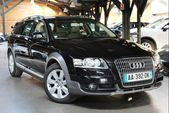 photo AUDI A6 (3E GENERATION) ALLROAD