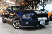 photo FORD MUSTANG COUPE