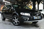 photo VOLVO XC70 (2E GENERATION)