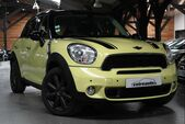 photo MINI COUNTRYMAN