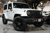 photo JEEP WRANGLER 2