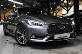 photo INFINITI Q60 (2E GENERATION) COUPE