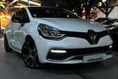 photo RENAULT CLIO 4 RS