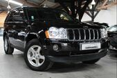 photo JEEP GRAND CHEROKEE 3