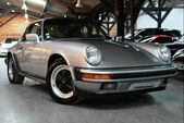 photo PORSCHE 911 TYPE 911 TARGA