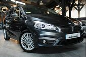 photo BMW SERIE 2 F45 ACTIVE TOURER