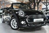 photo MINI MINI 3 CABRIOLET