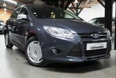 photo FORD FOCUS 3