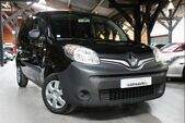 photo RENAULT KANGOO EXPRESS 2