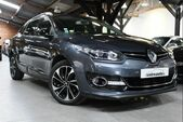 photo RENAULT MEGANE 3 ESTATE