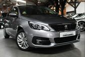 photo PEUGEOT 308 (2E GENERATION) AFFAI